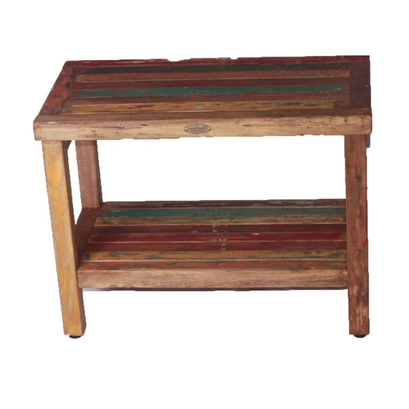 Cheap Benches Indoor 28 Images Rustic Benches Indoor 28 Images Furniture Bench Cheap 100